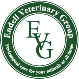 Endell Veterinary Group